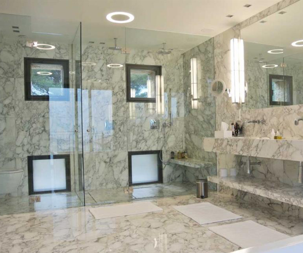 pon age nettoyage cristallisation r novation du marbre paris idf. Black Bedroom Furniture Sets. Home Design Ideas