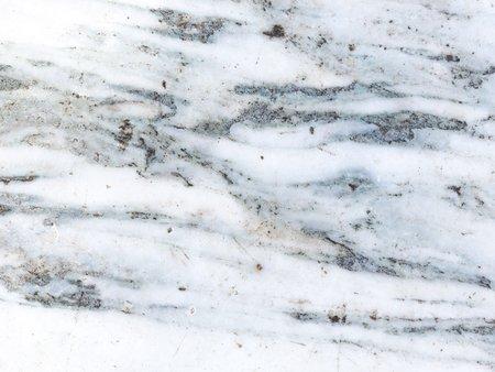 nettoyage marbre taché