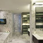 renovation marbre cannes