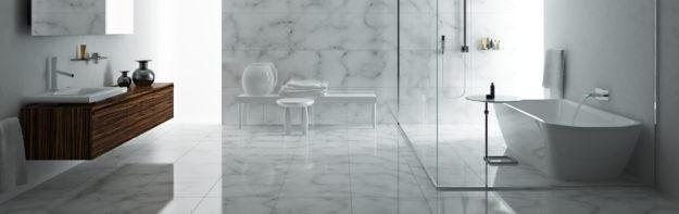 marbre antibes