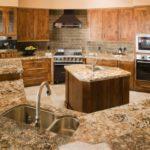 renovation granit
