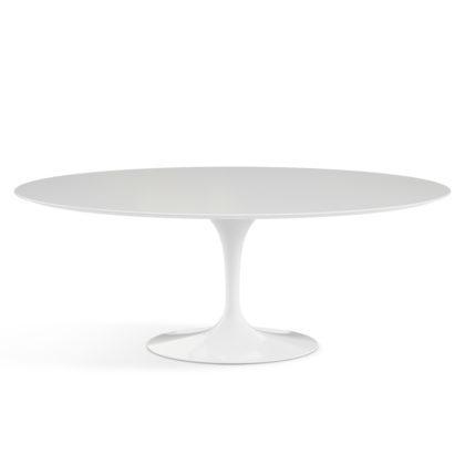 table marbre knoll