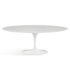 nettoyage marbre table knoll