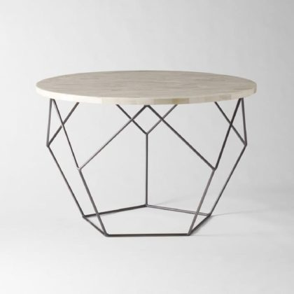 nettoyage meuble petit mobilier en marbre